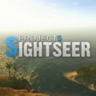 Project 5: Sightseer igrica