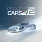 Project Cars 2 igrica