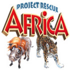 Project Rescue Africa igrica