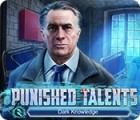 Punished Talents: Dark Knowledge igrica