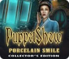 PuppetShow: Porcelain Smile Collector's Edition igrica