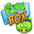 Push The Box igrica