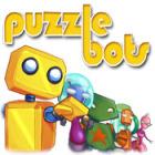 Puzzle Bots igrica