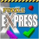 Puzzle Express igrica