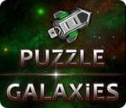 Puzzle Galaxies igrica