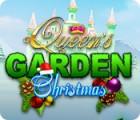 Queen's Garden Christmas igrica