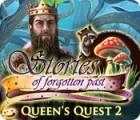 Queen's Quest 2: Stories of Forgotten Past igrica