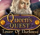 Queen's Quest: Tower of Darkness igrica