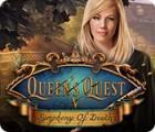 Queen's Quest V: Symphony of Death igrica