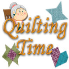 Quilting Time igrica