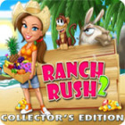 Ranch Rush 2 Collector's Edition igrica