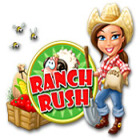 Ranch Rush igrica