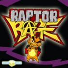 Raptor Rage igrica
