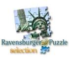 Ravensburger Puzzle Selection igrica