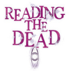 Reading the Dead igrica