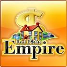 Real Estate Empire igrica