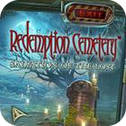 Redemption Cemetery: Salvation of the Lost Collector's Edition igrica