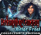 Redemption Cemetery: Bitter Frost Collector's Edition igrica