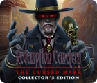 Redemption Cemetery: The Cursed Mark Collector's Edition igrica