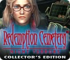 Redemption Cemetery: Night Terrors Collector's Edition igrica