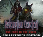 Redemption Cemetery: One Foot in the Grave Collector's Edition igrica