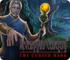 Redemption Cemetery: The Cursed Mark igrica