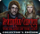 Redemption Cemetery: The Island of the Lost Collector's Edition igrica