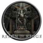 Reign of Kings igrica