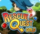 Rescue Quest Gold igrica