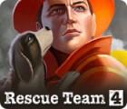 Rescue Team 4 igrica