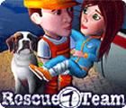 Rescue Team 7 igrica