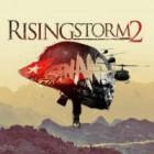 Rising Storm 2 Vietnam igrica