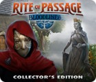 Rite of Passage: Bloodlines Collector's Edition igrica