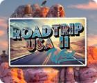 Road Trip USA II: West igrica