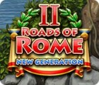 Roads of Rome: New Generation 2 igrica