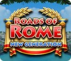 Roads of Rome: New Generation igrica