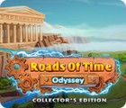 Roads of Time: Odyssey Collector's Edition igrica