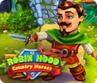 Robin Hood: Country Heroes igrica