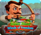 Robin Hood: Winds of Freedom igrica