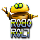 RoboRoll igrica