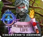 Royal Detective: Borrowed Life Collector's Edition igrica