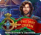 Royal Detective: The Last Charm Collector's Edition igrica