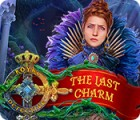 Royal Detective: The Last Charm igrica