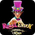 Royal Envoy: Campaign for the Crown Collector's Edition igrica