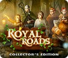 Royal Roads Collector's Edition igrica
