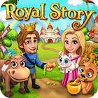 Royal Story igrica