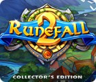 Runefall 2 Collector's Edition igrica