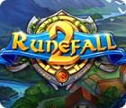 Runefall 2 igrica
