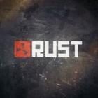 Rust igrica