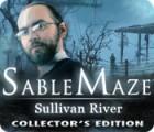Sable Maze: Sullivan River Collector's Edition igrica